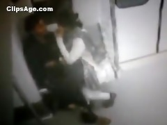 indian delhi metro educate sex scandal movie
