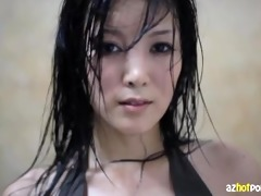 oriental erotic hotty positions softcore idol