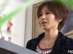 oriental mother i has massage and fucking part6