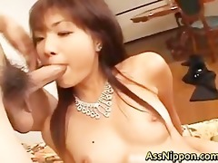 dped and creamed asian porn video part6