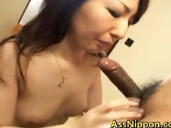 anno kiriya hawt oriental whore t live without