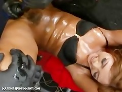 japanese servitude sex - extraordinary