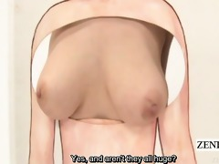 subtitled voluptuous japanese nudist private