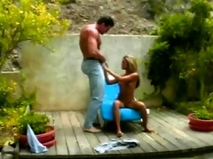 outdoor freaks 2 - scene 13