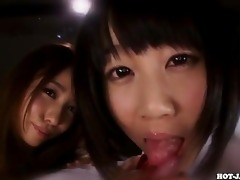 japanese cuties attacked hawt legal age teenager