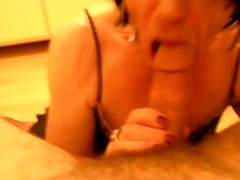 engulfing and fucking by biggest arab wang