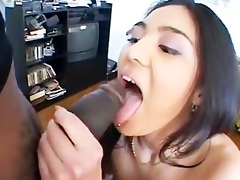 jade pleasant - up your booty 58