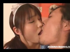 japanese angels deepthroat oriental blowjobs