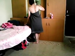 indian aunty 10955
