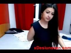 indu hotty sex in hotel room with guy ally live