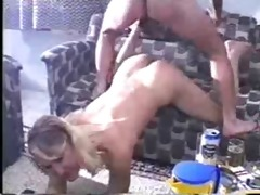 turkish ladyman sex