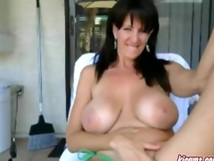 dilettante euro beauty can masturbating