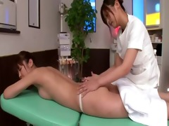 [ clipsexvip.com ] oil oriental massage hd