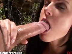 devilsfilm mother i india summer doggystyled