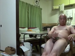 japanese old chap fine feelings stud even
