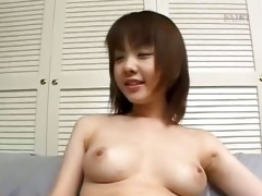 japanese faggot licking super hairy pussy
