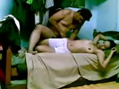 nepali .horny.couple