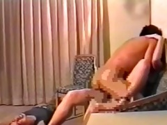 he is licks her fur pie all day - part 6