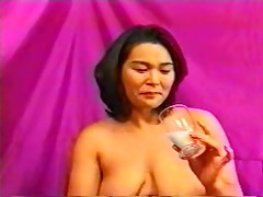 japanese non-professional mother i lactation and
