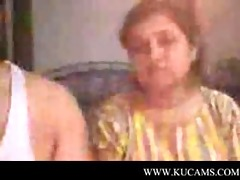 indian pair in web camera african thailand h