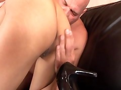 oops i swallowed and i desire more - scene 4 -