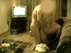 turkish lad amp russian playgirl russian cumshots