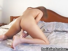 peachy booty asian dilettante forces massive part3