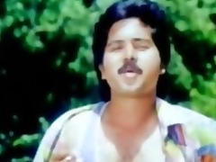 classic indian full mallu movie scene paramours
