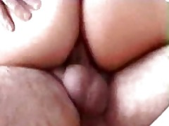 turk doxy acquires it in her booty
