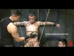 asian homo dom asian slavery sex
