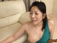 ayane asakura kinky japanese mother i part3