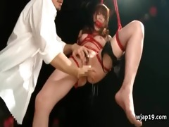invisible nudist japan schoolgirl way-out cook