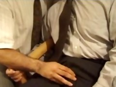 middleaged japanese dad 6 homosexual porn
