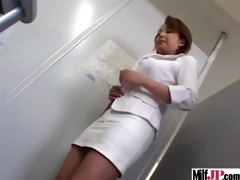 whore sexually excited oriental d like to fuck