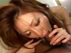japanese slender giant bush whore fucking