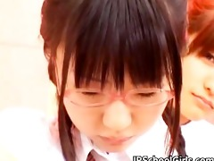 exceedingly hawt japanese schoolgirls part0