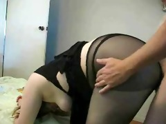 turkish housewife fuck