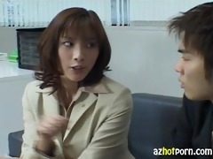 lewd asian mmf attorney shamed