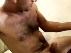 turkish homo sex 6
