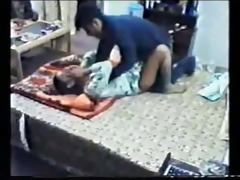 indian cutie sex recorded fucked by her partner