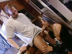 whoriental sex academy 9 - scene 10