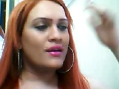 turkish transsexual hurrem sultan (nelly) web