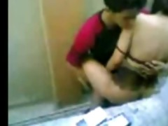 indonesian maid fuck with pakistani boy in hong