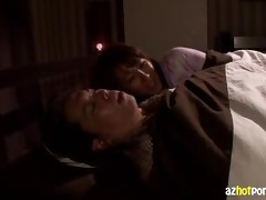 japanese swingers hawt wife swapping