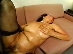 sdruws9 - oriental older hotel employee anal and