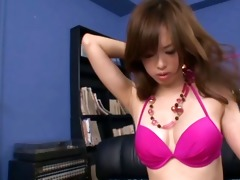 sexy oriental women fucking engulfing part5