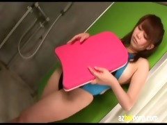 azhotporn.com - swimsuit paramours asians in