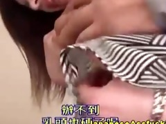 oriental japanese non-professional handles anal