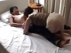 cheating japanese d like to fuck drilled with