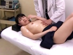 japanese schoolgirl (114+) medical exam (8)